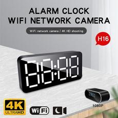 spycam, Remote, Monitors, Spy