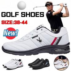 golfshoesmen, Waterproof, golfaccessorie, Men