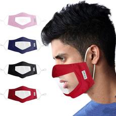antidust, mouthmask, unisexmask, Masks