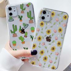 Samsung phone case, huaweip30litecapa, iphone 5, cactu