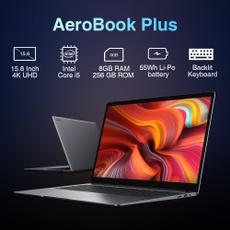 macebookpro, gaminglaptop, Intel, corei5
