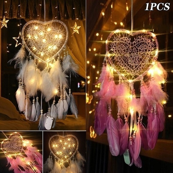led, wallhanginglight, lednightlight, Christmas
