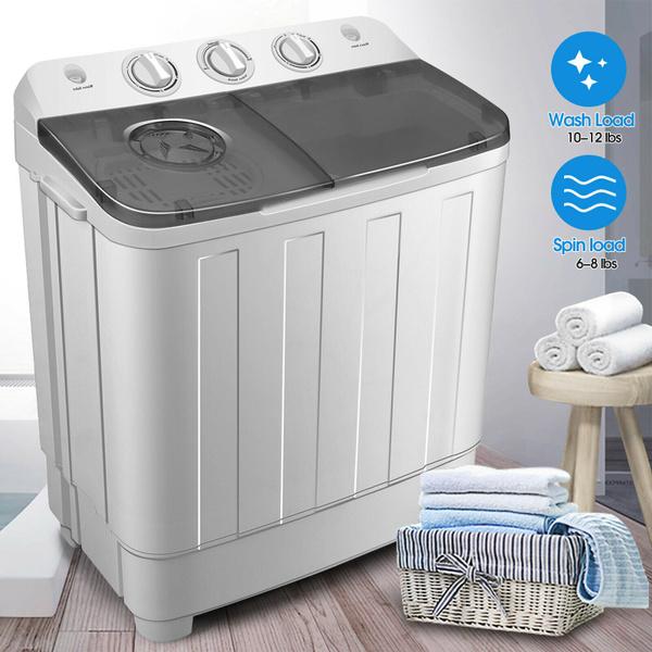 clothesdehydration, Laundry, laundrymachine, clothwashingmachine