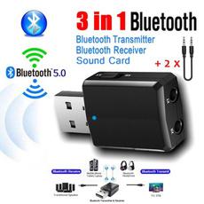 audioreceiver, Mini, Headphones, Home & Living