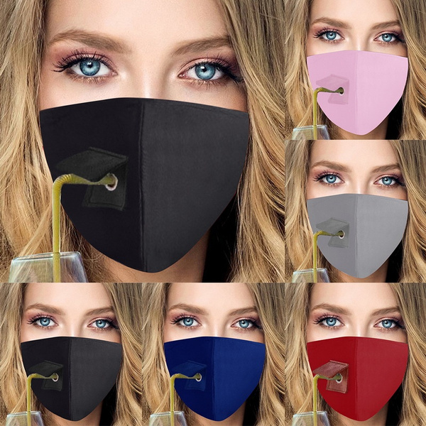 antidustfacecover, outdoorfacemask, breathablemouthcover, washablemask