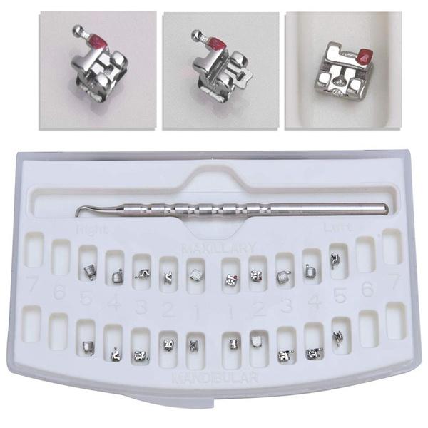 selfligatingorthodonticbracket, ortodóncico, dentaladhesive, selfligatingbracket