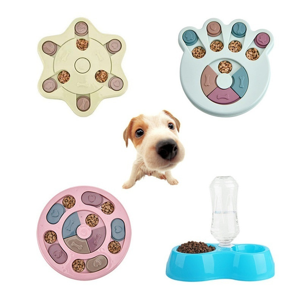 dogtoy, Training, interaction, Gifts