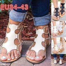 bohemia, beach shoes, Flip Flops, Sandals