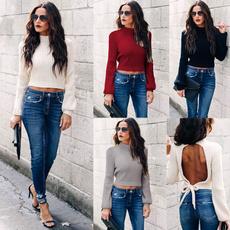 Fashion, Sleeve, Long Sleeve, Coat