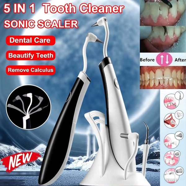 electrictoothcleaner, dentalcare, medicaltoothcleaner, sonic