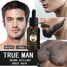 beardoilbalm, beardgrowthessentialoil, beardgrowthoil, beardcare