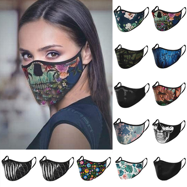 dustrespirator, mouthmask, Masks, Cover