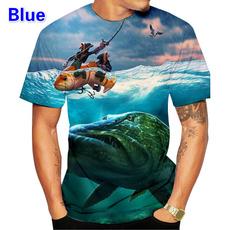 Summer, Funny T Shirt, polyestertshirt, #fashion #tshirt