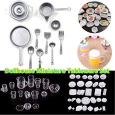 dolltoytableware, kitchentoy, dollfoodaccessorie, dolltableware