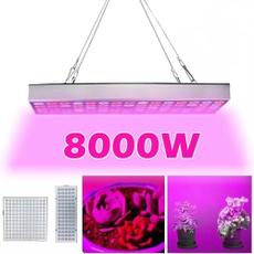plantlampsforindoorhouseplant, lights, led, lampbulbsmall