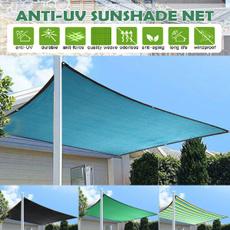 sunshadesail, Outdoor, Garden, outdoorliving