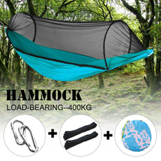 Outdoor, Capacity, camping, Sports & Outdoors
