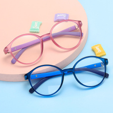 Blues, antiblueeyeglasse, antiradiationeyewear, watchtvglasse