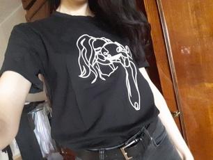 satanictshirt, drinkwine, Coffee, Funny T Shirt