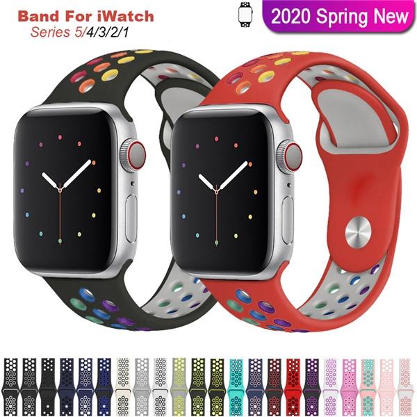 applewatchband40mm, applewatchseries3, applewatchband44mm, applewatchseries5
