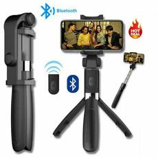 Remote Controls, phone holder, selfiestick, Home & Living