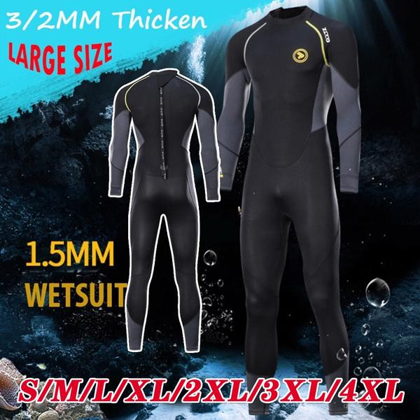 Fleece, unisex, sunscreenjumpsuit, snorkelingdivingclothe