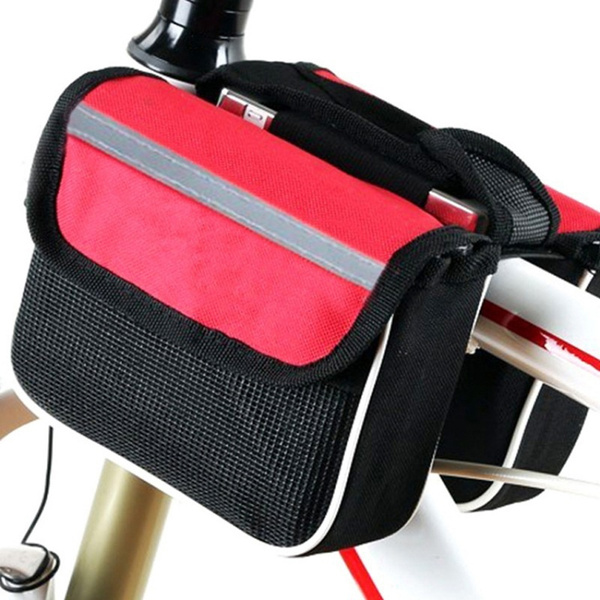 bicycletool, bikeaccessorie, Outdoor, Cycling