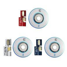 Mini, tfcardreader, tfcard, Capacity