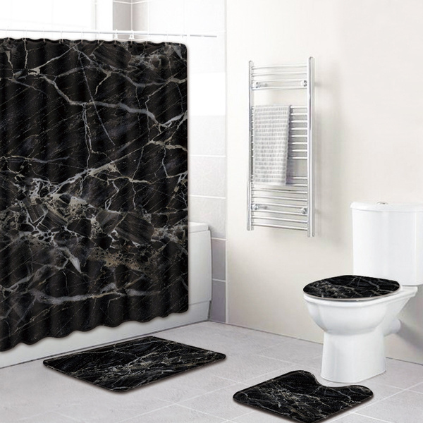 Bathroom, Bathroom Accessories, bathrug, nonslipmat
