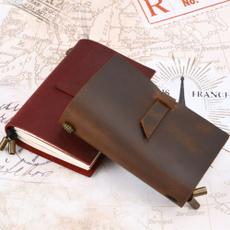 notebookswritingpad, notepadsbook, leathernotebook, leather