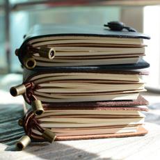 notebookswritingpad, notepadsbook, Cover, leathernotebook