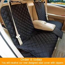 carseatcover, Beds, fortruck, Waterproof