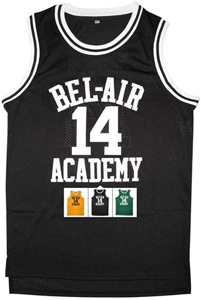 "Basketball, 14"", bel, Sports & Outdoors"