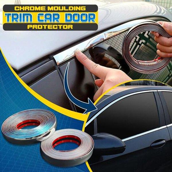 cardoorprotector, Door, cardoor, crashresistant