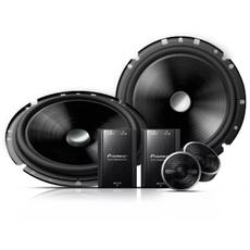 pioneer, Car Audio & Video, Speaker Systems, Kit
