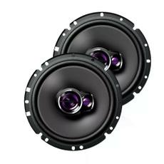 pioneer, Car Audio & Video, Speaker Systems, Cars