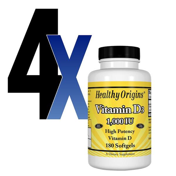 suplementosalimentare, vitaminad3, suplemento