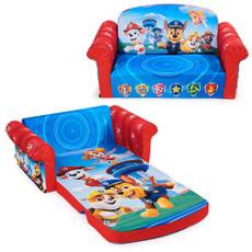 Toy, Home & Living, Sofas, comfy