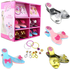 Toy, Gifts, Beauty, Dress