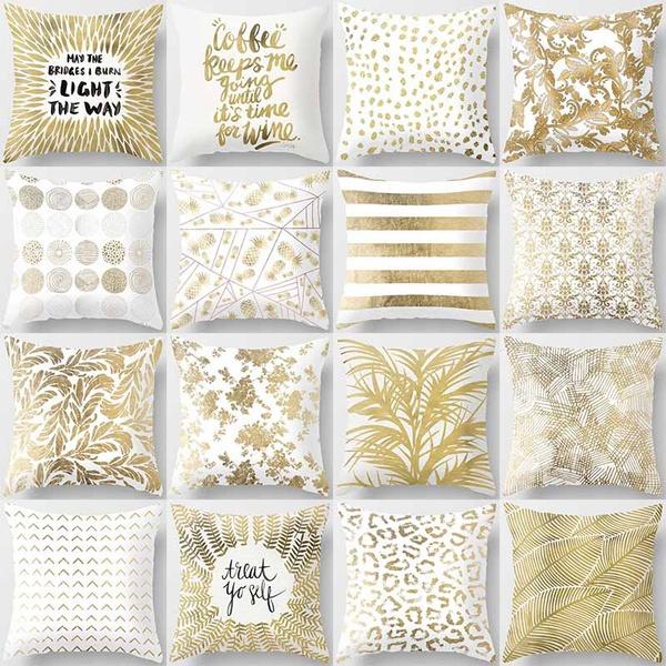 case, golden, Fashion, Home Decor