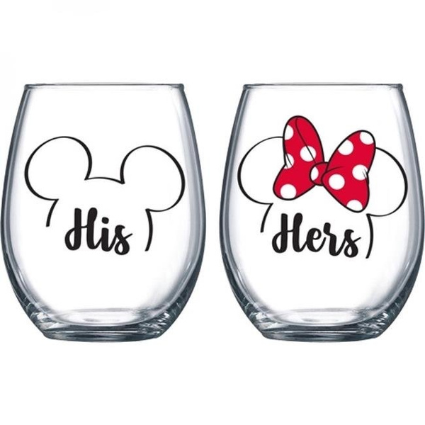 wineglasse, Glass, Tableware, Mouse