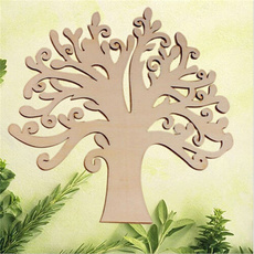 Wood, decorationornament, photoprop, Family