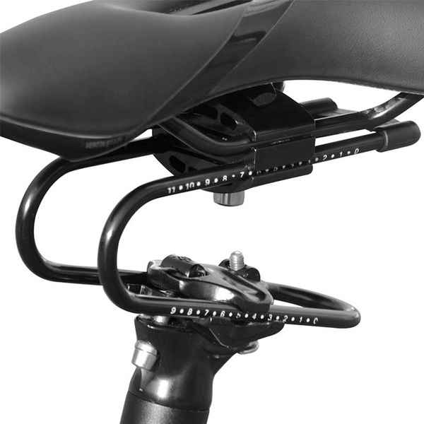 Bicycle, Sports & Outdoors, Aluminum, Cycling