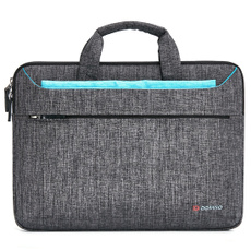 Fashion, Computers, Sleeve, Bags