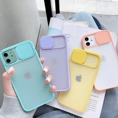 case, iphonexxscase, cameralensprotectioncase, Iphone 4