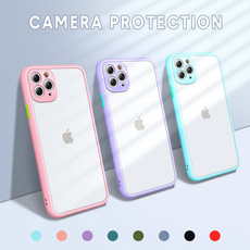 iphonexxscase, cameralensprotectioncase, iphone, Photography
