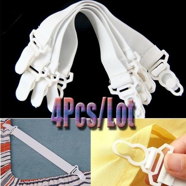 bedsheetfastener, Fashion Accessory, Fashion, Elastic