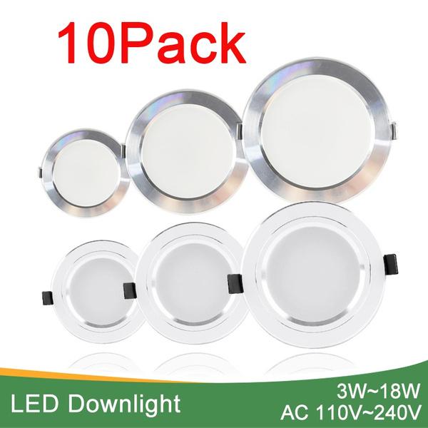 flatledlight, indoorlight, energysavinglight, led