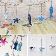 curtaindecor, Decor, Fashion, starfish