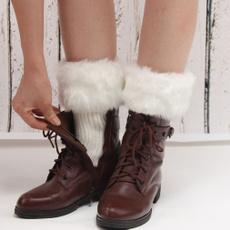 twist, Fashion, Winter, knitted